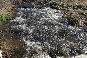 Langevojas ūdenskritums