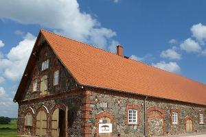 Moosten Folk-kota