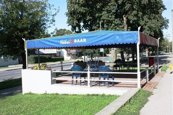 Bar Näksi Baar