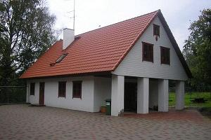 Kurtnan moottoripyörämuseon majatalo